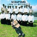 Scrapyard Choir - Lona Le Metswalle
