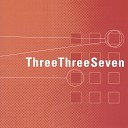 ThreeThreeSeven - About You Me Us