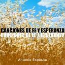 Antonio Exp sito - Si T No Est s