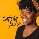 Instrumental Jazz M sica Ambiental - Fever
