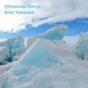 Bret Tobalske - We Three Kings