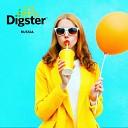 Digster. Сладкий ноябрь 2019