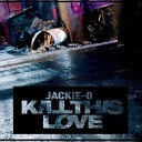 Jackie O - Kill This Love BLACKPINK Cover