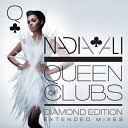 Queen Of Clubs: Diamond Edition - Extended Mixes