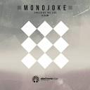 Monojoke - Falling Skies