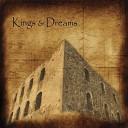 Kings Dreams - How Can I Go On