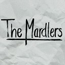 The Mardlers - Silver and Gold
