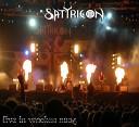 Satyricon feat Nocturno Culto - Mother North