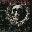 Arch Enemy - Skeleton Dance