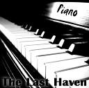 The Last Haven - Alone