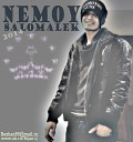 Nemoy - Salomalek