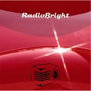 Radiobright - I Don t Care
