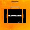 Sen - Baggage