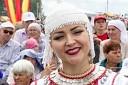 K Tihonova - Tuy kepi