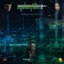 Syphon Filter 2 (PSX Game Rip)