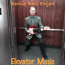 Bernie Ball Project - Challenge of Self Change
