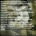 Hajy Yazmammedow - Yar yar
