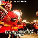 RANI - Leke Ayem Band Baja