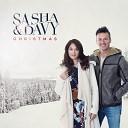 Sasha Davy - Merry Christmas Everyone