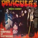 The Vampires of Dartmoore - Hallo Mister Hitchcock