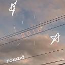 Roland - 2016