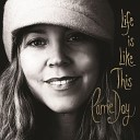Carrie Day - Let Go of Fear
