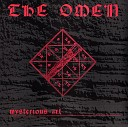 Mysterious Art - Das Omen Radio Version