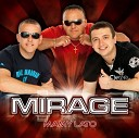 Mirage - No More No War