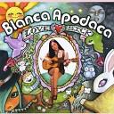 Blanca Apodaca - Tonight