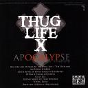 Thug Life X - Make Love To Your Mind Remix feat Dren DeVante Swing of Jodeci