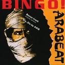 Bingo - Players