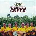 Thunder Creek - Remember Me