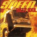 Billy Idol - Speed Instrumental