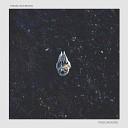 Tristan Eckerson - Trust