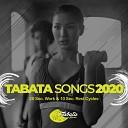 Tabata Music - Sweet Child O Mine Tabata Mix