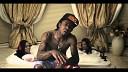 French Montana Ft. Wiz Khalifa, Lil Wayne & T.I. - Ain't Worried About Nothin (Remix)