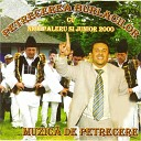 Junior 2000 feat Irinel De La Tg Jiu - Se Duc Iute Banisorii