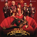 Made in China (Original Motion Picture Soundtrack)