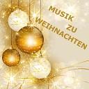 Weihnachtslieder Collection - Lasst uns froh und munter sein Gitarre Klavier