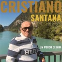 Cristiano Santana Ecl tico - O Sonhador