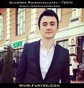 rustam - Ulug bek Rahmatullayev Meni