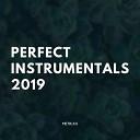 Metrixx - My Life Is Going On Instrumental