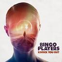 Bingo Players - Knock You Out (Original Mix)