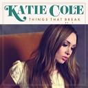 Katie Cole - Graceland