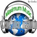 50 Cent - In Da Club DJ Solovey Remix