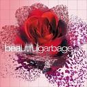 Beautiful Garbage