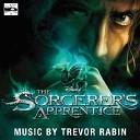 05 Stevie Wonder - Superstition