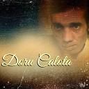 Doru Calota - Nevasta Betiva