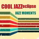 Cool Jazz Eclipse - A Thousand Kisses Deep