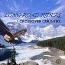 Long Road Riders - New Kid in Town